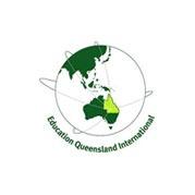 Education-Queensland-International