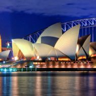 Migrate-To-Australia-[MARN-1386407]