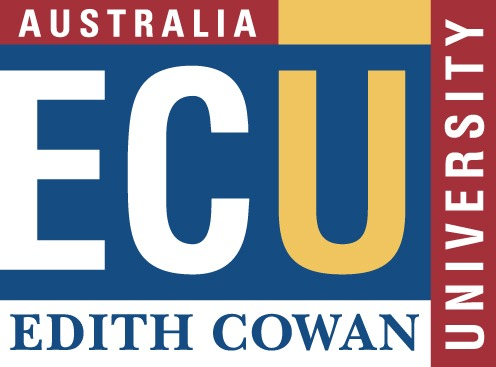 Sirus_Edith_Cowan_University