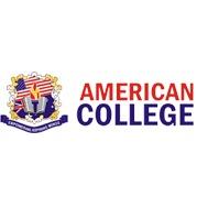 Sirus_american_college