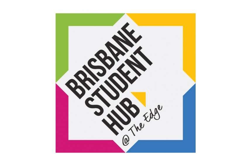 Sirus_australia_education_student_hub_brisbane