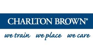 Sirus_charlton_brown_college