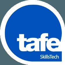 sirus_TAFE_SkillsTech