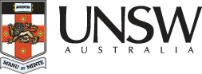 sirus_UNSW