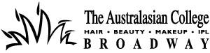 sirus_australasian_college