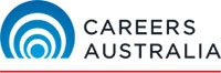 sirus_careers_australia
