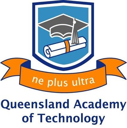 sirus_queensland_academy_of_technology