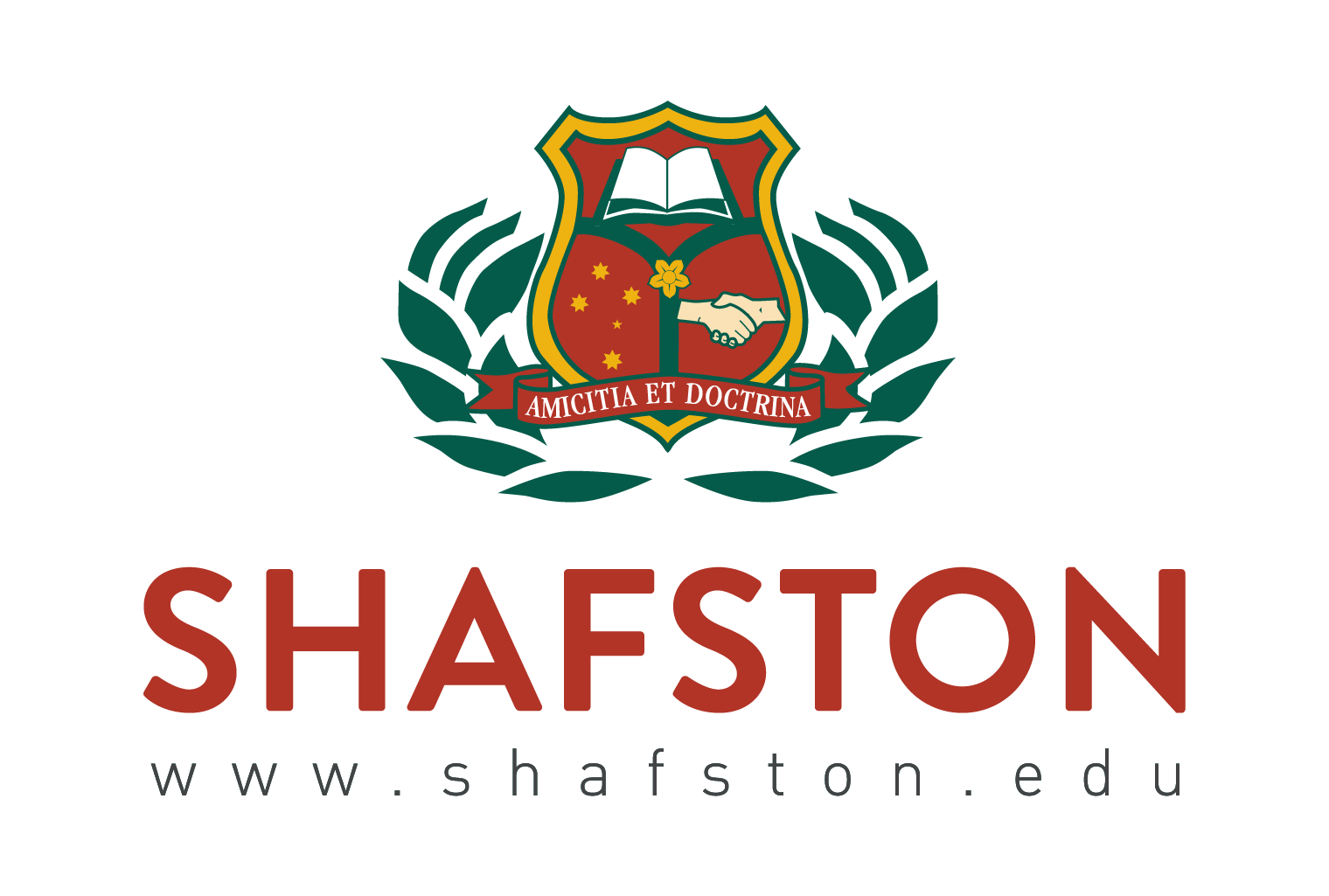 sirus_shafston
