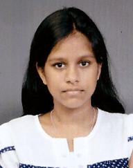 Bihimini Morawaka