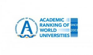06 Australian universities in top 100 World Rankings
